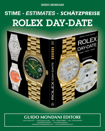 estimates-rolex-day-date1