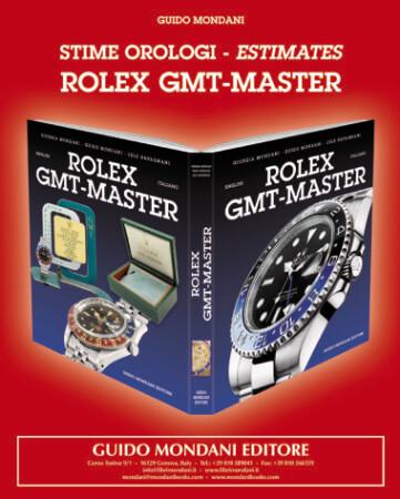 stime-gmt-master-2015-pricelist
