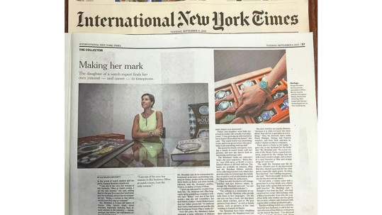 giorgia-mondani-interview-on-the-new-york-times
