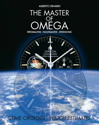 Omega_pricelist