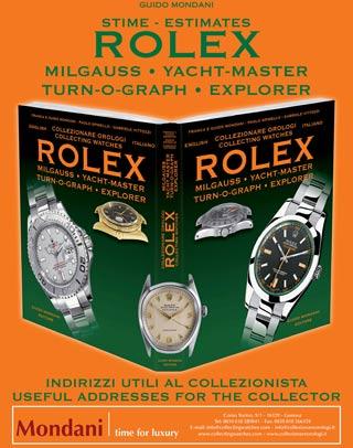 Stime_Rolex_Milgauss