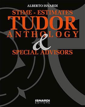Volume-stime-Tudor-1