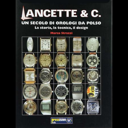 lancette Mondani Books