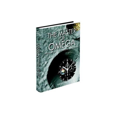 the-master-omega