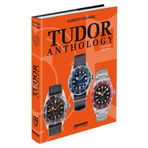tudor-anthology-mondani-books-II