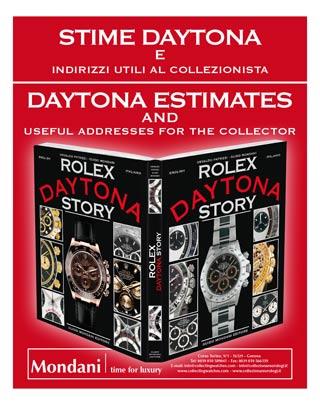 Stime_Rolex_Daytona