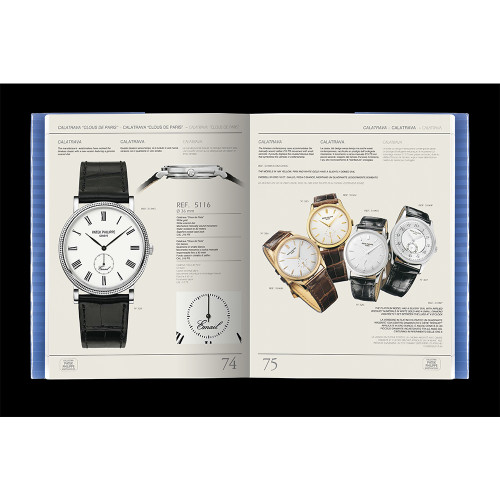 patek-books-inside