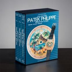 patek-philippe-books-mondani