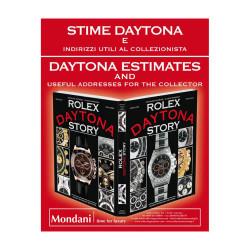 rolex daytona story stime