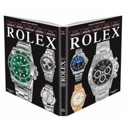 totalrolex-book