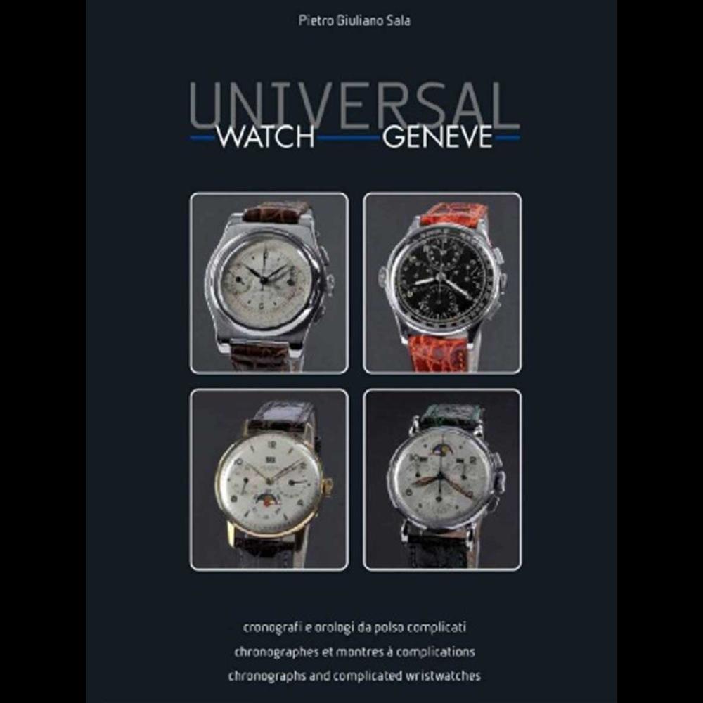 universalwatchgeneve