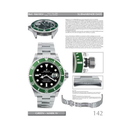 rolex-submariner-pagina-142