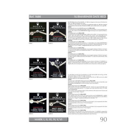 rolex-submariner-pagina-90