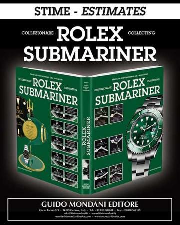 rolex-submariner-stime-4