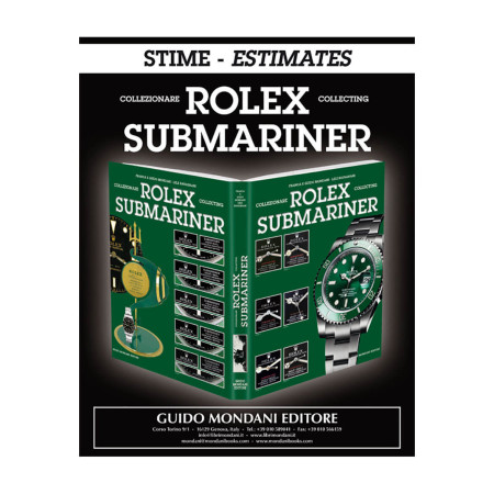 rolex-submariner-stime