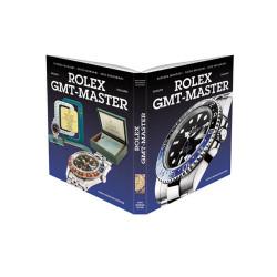 GMT Master