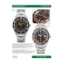 rolex-acciaio-pagina-241