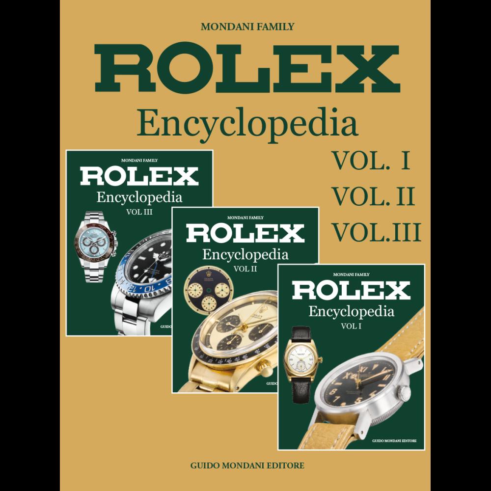 rolex-enc