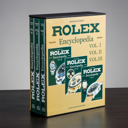 rolex-encyclopedia-II