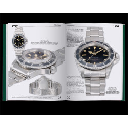 rolex-encyclopedia-inside