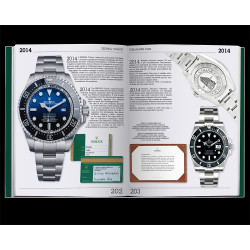 rolex-encyclopedia-inside-II