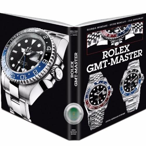 rolex-gmt-master-book
