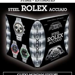 stime-rolex-acciao-1