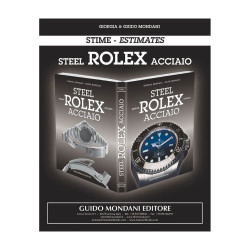 stime-rolex-acciao