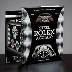 sttel_rolex_acciaio