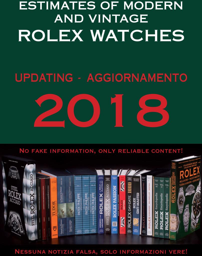 Stime Rolex 2018 digitale.indd