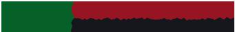 Guido Mondani Editore - Logo