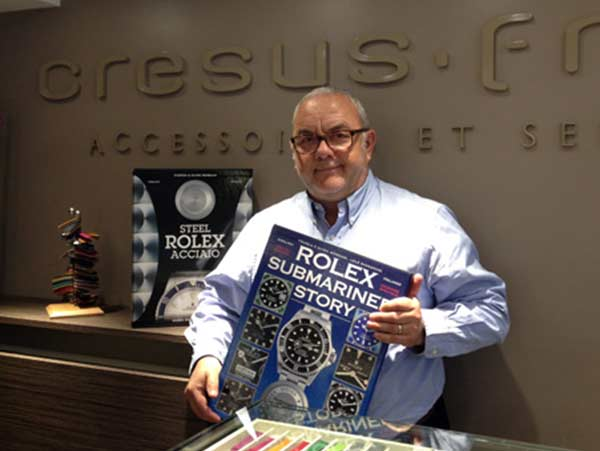 Mondani Books Benefits