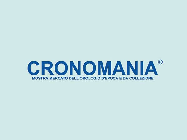 Cronomania Mondani Books Benefits