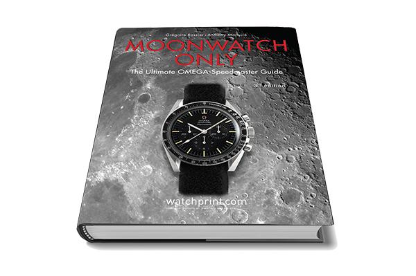Moonwatch-only-Mondani-0