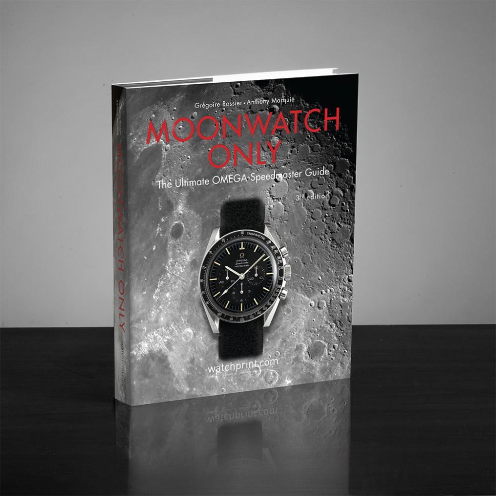 Moonwatch-only-Mondani