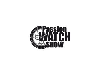 passion watch show