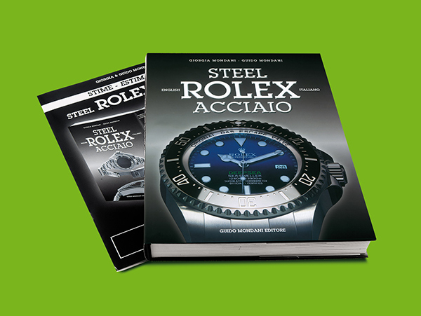steelrolex