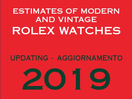 stime-rolex-2019-mondani-books_box
