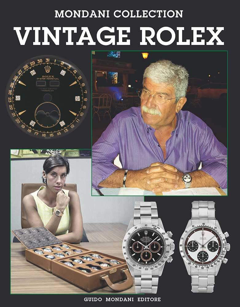 vintage-rolex