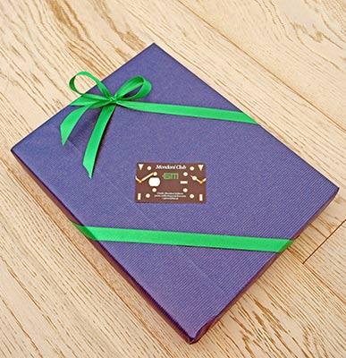 regalo01