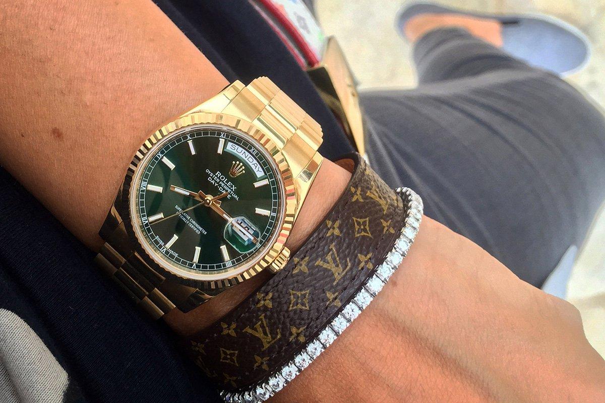 Wedding-Watch-Rolex-Daytona-16520-Mondani-5