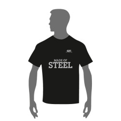 made-of-steel–tshirt-mondani-books