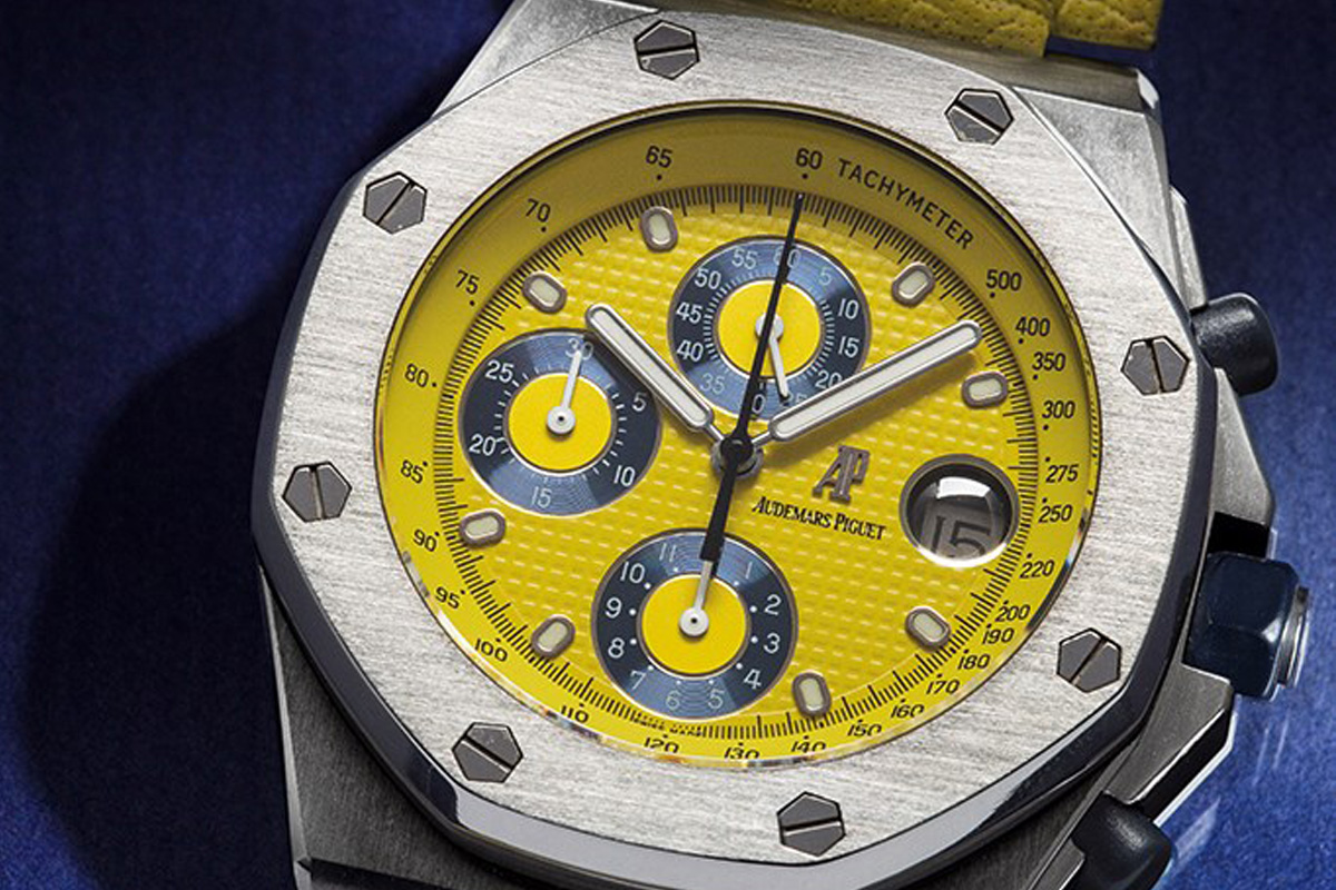 modern-and-vintage-timepieces-auctionata