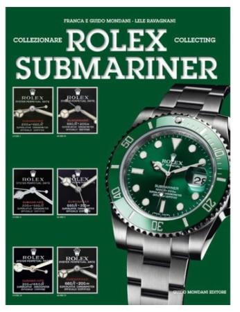 rolex-submariner-ref-16808