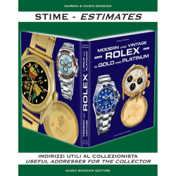 rolex-estimates-gold-and-platinum-book