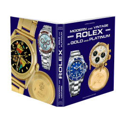 rolex-god-platinum-book-mondani