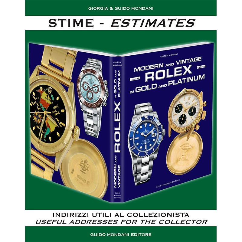rolex_oro_estimates