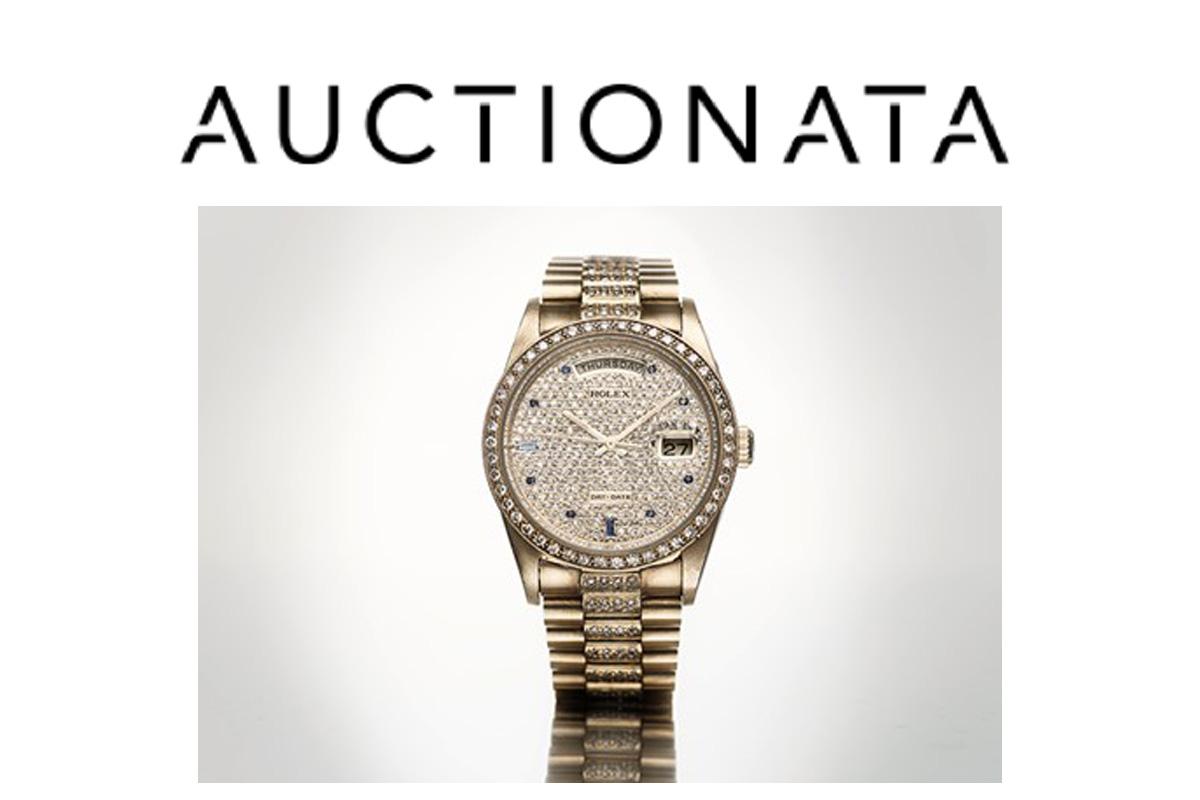 auctionata-august