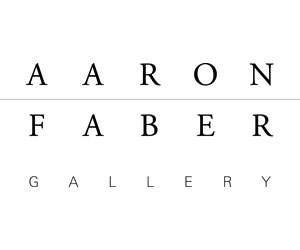 AaronFaberGallery-300x250