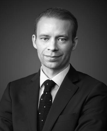 Mikael_Wallhagen